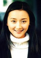 章艳敏 Yanmin Zhang