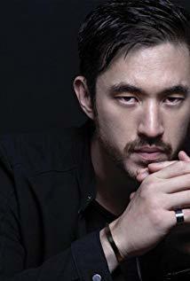 安德鲁·浩二 Andrew Koji演员