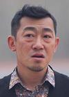 吴明轩 Mingxuan Wu剧照