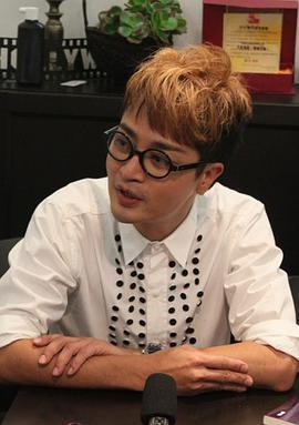 余迪伟 Alton Yu演员
