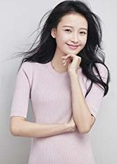 孙怡 Yi Sun