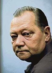 鲁道夫·霍辛斯基 Rudolf Hrusínský