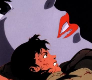 日本成人向动漫电影的巅峰,这一部至今无人能超越