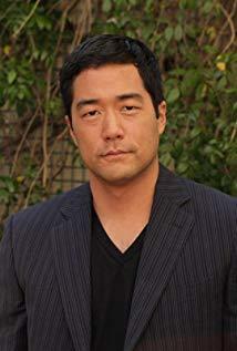 蒂姆·康 Tim Kang演员