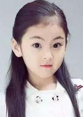 杨苏 Su Yang