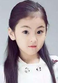杨苏 Su Yang演员