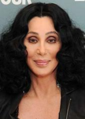 雪儿 Cher