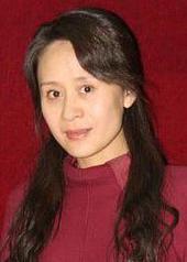 牛银红 Yinhong Niu