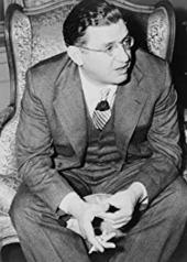 大卫·O·塞尔兹尼克 David O. Selznick
