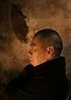 蔡明亮 Ming-liang Tsai剧照