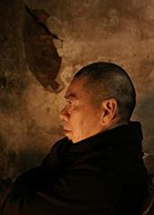 蔡明亮 Ming-liang Tsai