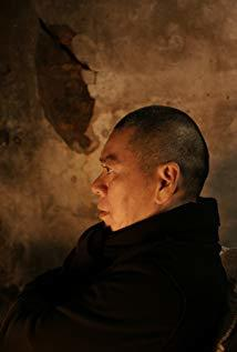 蔡明亮 Ming-liang Tsai演员