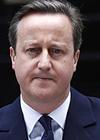 戴维·卡梅伦 David Cameron剧照