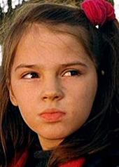 Katya Gorina