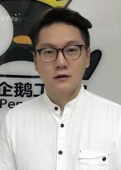 郭盛 Sheng Guo