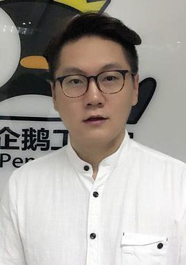 郭盛 Sheng Guo演员
