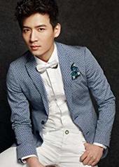 魏千翔 Qianxiang Wei