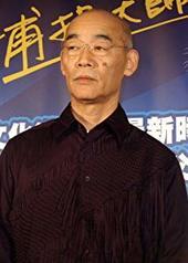 富野由悠季 Yoshiyuki Tomino
