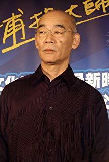 富野由悠季 Yoshiyuki Tomino演员
