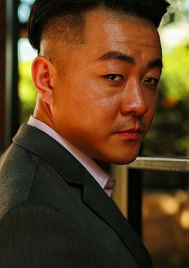 毛凡 Michael Mao演员