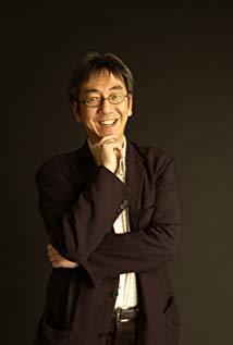 陶杰 Chip Tsao演员