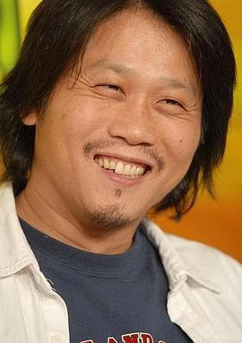 刘逢声 Fengsheng Liu演员