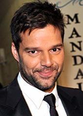 瑞奇·马丁 Ricky Martin