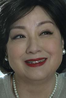 卢宛茵 Angelina Lo Yuen-Yan演员