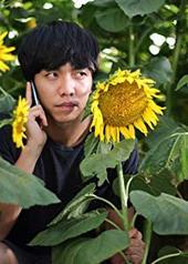 李昇基 Seung gi Lee