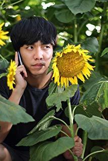 李昇基 Seung gi Lee演员