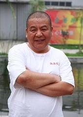 刘惠 Hui Liu
