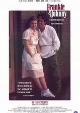 现代爱情故事海报