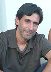 亚历山卓·卡蒙 Alessandro Camon
