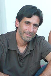 亚历山卓·卡蒙 Alessandro Camon演员