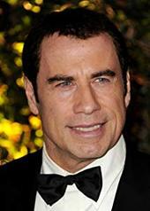 约翰·特拉沃尔塔 John Travolta