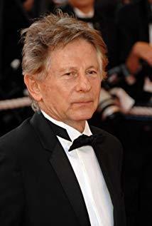 罗曼·波兰斯基 Roman Polanski演员