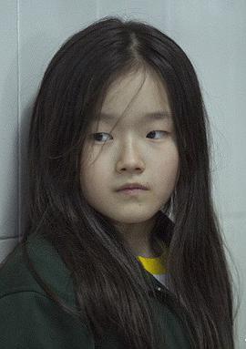 李昊芳 Haofang Li演员