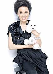 邬倩倩 Qianqian Wu