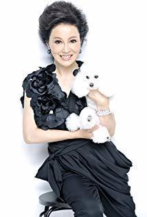 邬倩倩 Qianqian Wu演员