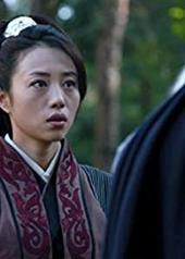 张龄心 Lingxin Zhang