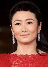 赵涛 Tao Zhao