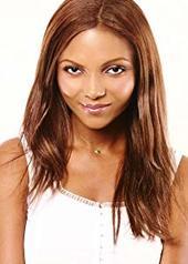 Sallie Toussaint