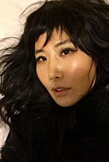薇薇安·邦 Vivian Bang演员