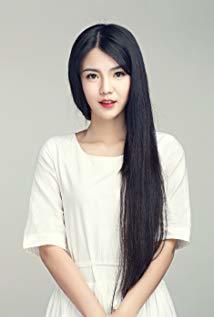 施景子 Jingzi Shi演员