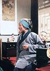沙玉华 Yuhua Sha