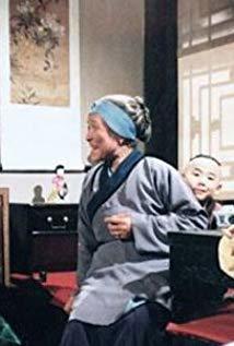 沙玉华 Yuhua Sha演员