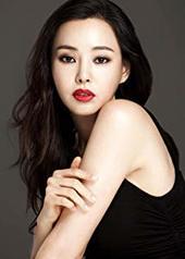 李荷妮 Ha-nui Lee