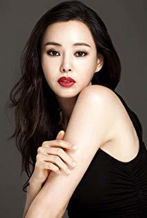 李荷妮 Ha-nui Lee演员