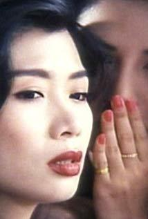 汪永芳 Yeong-Fang Usang演员