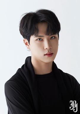 金东汉 Kim Dong-Han演员
